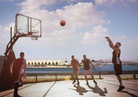 basketball-min-scaled