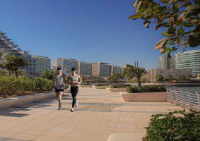 jogging-min-scaled
