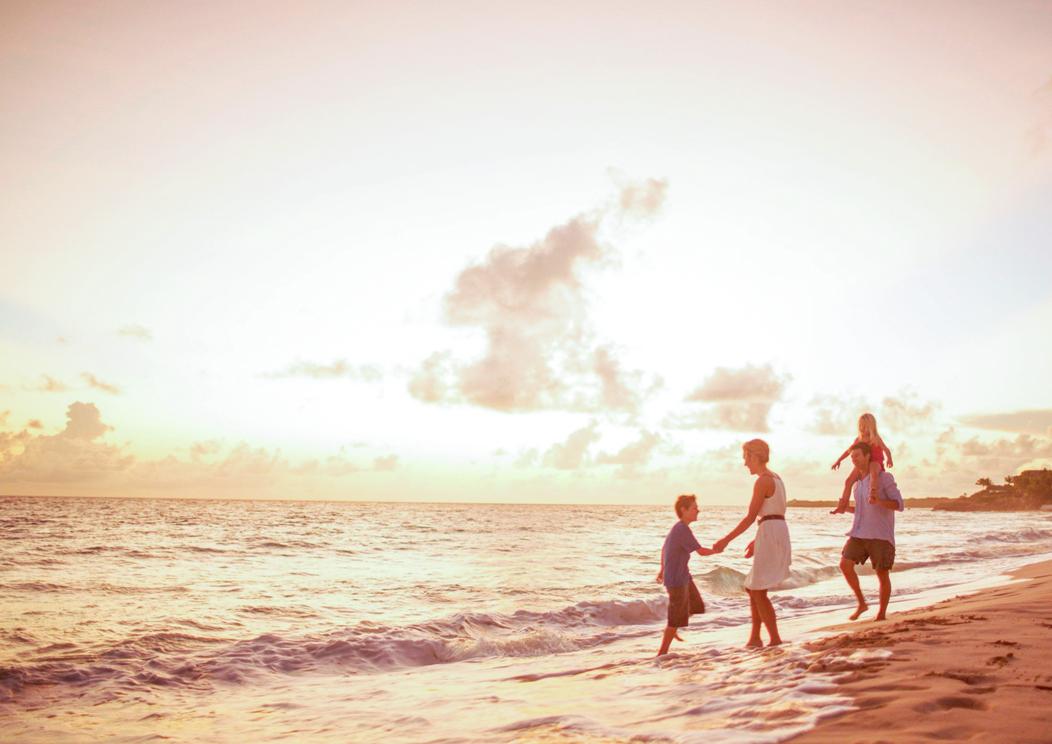 LIFE-IN-BEACH