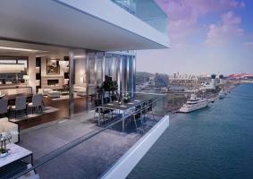 balcony-sea-view