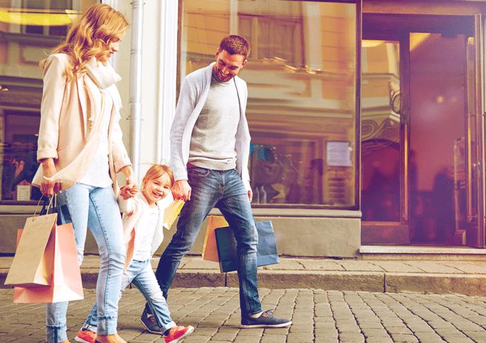 FAMILY-SHOOPING-min