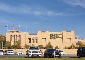 Al-Raha-International-School