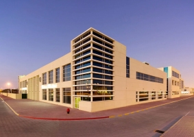 Al-Yasmina-Academy