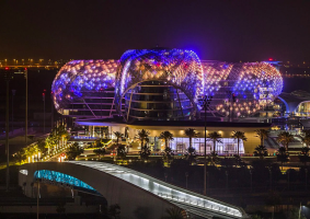 yas-marina-night-view